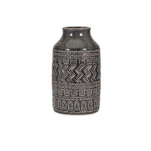 Instinct Small Vase