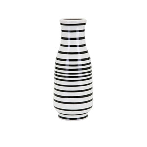 Parisa Small Vase
