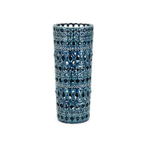Hadwin Small Ceramic Vase