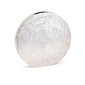 Nalani Medium Disc Vase