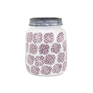 Lily Medium Vase