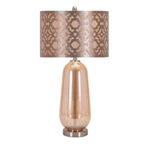 Swanson Table Lamp
