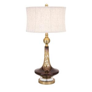 Fahim Table Lamp