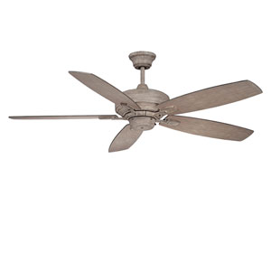 Windstar Aged Wood 52-Inch Ceiling Fan