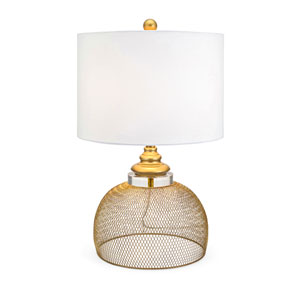 Adette Table Lamp