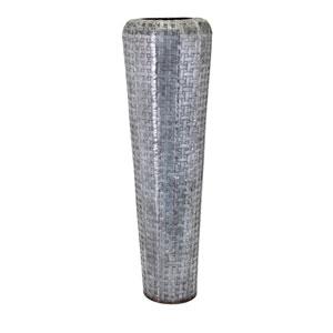 Jones Tall Oversized Floor Vase