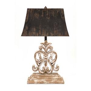 Lorraine Table Lamp