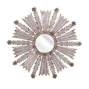 Melanie Mirror
