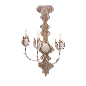 Lizzie Wall Sconce , Hardwired