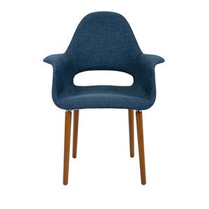 Brunslow Arm Chair