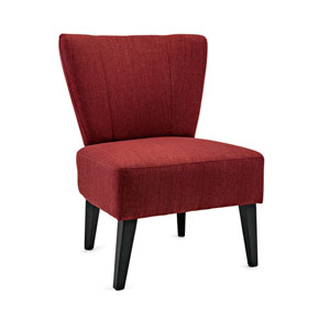Mitchell Accent Chair