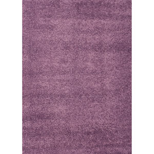 Domino Lilac Rectangular: 7 Ft 9 In x 10 Ft 6 In Rug