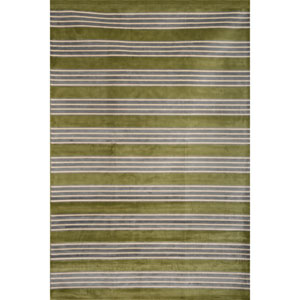 Abacasa Sonoma Tomkin Green/Light Blue/Ivory Area Rug