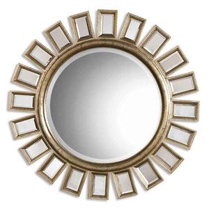 Cyrus Mirror