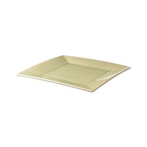 Pear Ceramic Plate