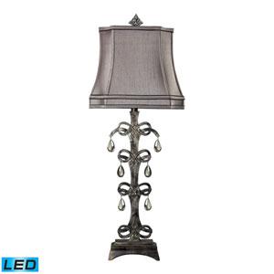 Castello Durand One Light LED Table Lamp