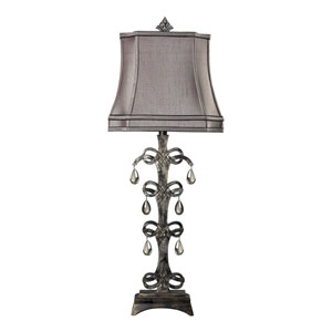 Castello Durand One Light Table Lamp
