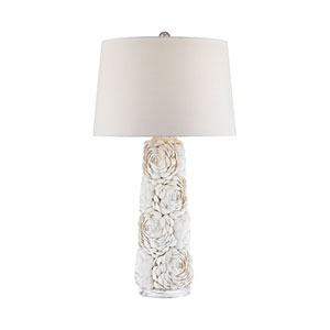 Windley Natural LED Table Lamp