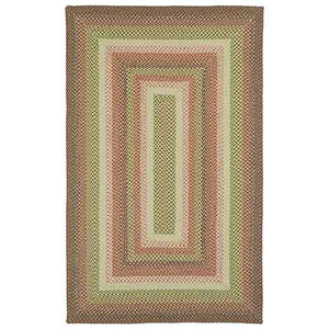 Bimini Sage Rectangular: 5 Ft. x 8 Ft. Rug