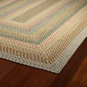 Bimini DeColores Rectangular: 5 Ft. x 8 Ft. Rug