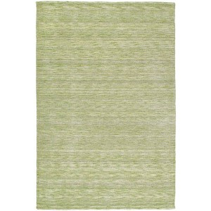 Renaissance Celery Rectangular: 5 Ft. x 7 Ft. 6 In. Rug