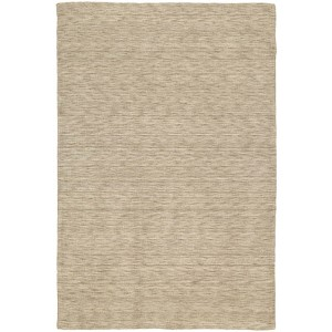 Renaissance Sable Rectangular: 5 Ft. x 7 Ft. 6 In. Rug