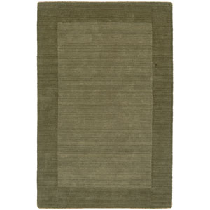 Regency Fern Rectangular: 5 Ft. by 7 Ft. 9 In. Rug