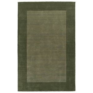 Regency Fern Rectangular: 9 Ft. 6 In. x 13 Ft. Rug