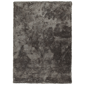 Its So Fabulous Taupe Rectangular: 2 Ft. x 3 Ft.