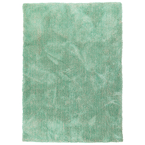 Its So Fabulous Turquoise Rectangular: 2 Ft. x 3 Ft.
