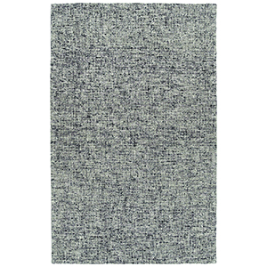 Lucero Multicolor Hand-Tufted 8Ft. x 10Ft. Rectangle Rug