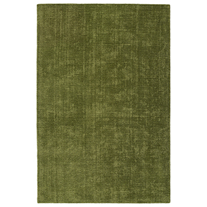 Lauderdale Fern Rectangular: 2 Ft. x 3 Ft.
