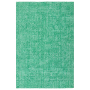 Lauderdale Mint Rectangular: 2 Ft. x 3 Ft.