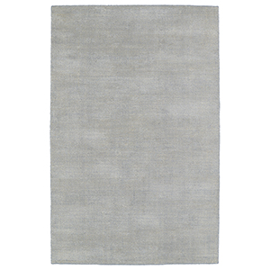 Luminary Grey Rectangular: 2 Ft. x 3 Ft.