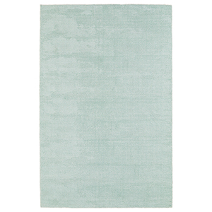 Luminary Mint Rectangular: 2 Ft. x 3 Ft.