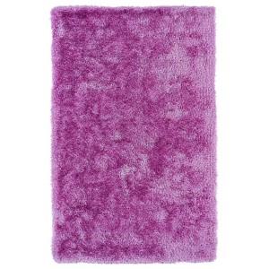 Posh Lilac PSH01 Rectangular: 5 Ft. x 7 Ft. Rug