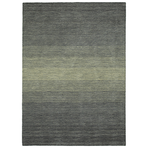 Shades Grey Rectangular: 5 Ft. x 7 Ft. 6 In.