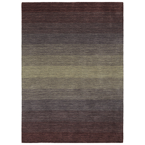 Shades Purple Rectangular: 5 Ft. x 7 Ft. 6 In.