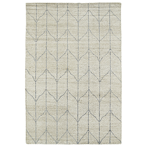 Solitaire Sand Rectangular: 2 Ft. x 3 Ft.