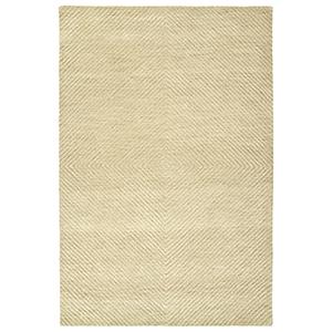 Textura Sand Rectangular: 2 Ft. x 3 Ft.