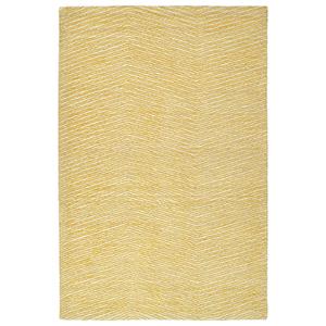Textura Gold Rectangular: 2 Ft. x 3 Ft.