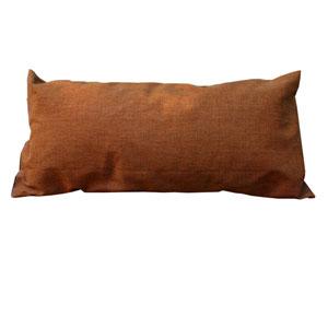 Deluxe Brown Hammock Pillow