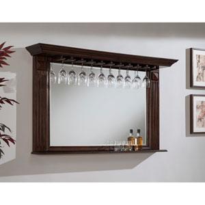 Roma Sable Mirror