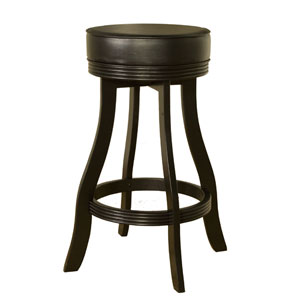 Designer 31-Inch Bar Stool