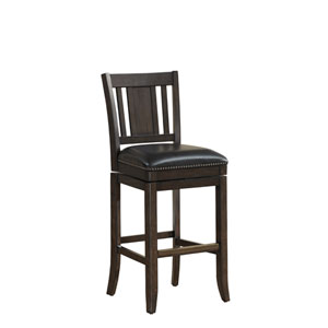 San Marino Riverbank 44-Inch Counter Stool