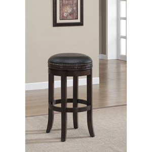 Sonoma Riverbank Swivel Bar Height Stool