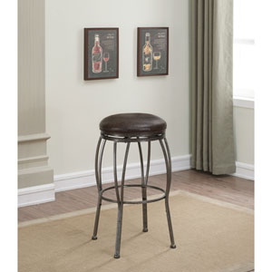 Ashley Dual Height Stool
