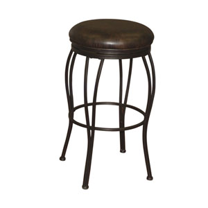 Romano Coco Counter Height Stool