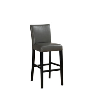 Albany Grey Counter Height Stool