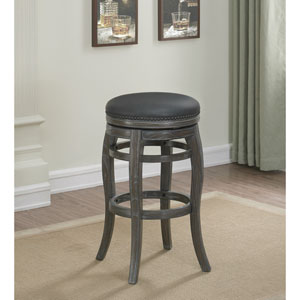 Charlotte Counter Height Stool